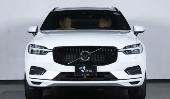 Volvo XC60 T6 2019 Inscription lleno